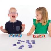 Orchard Toys Επιτραπέζιο παιχνίδι 'Η Αλφαβήτα Λόττο'