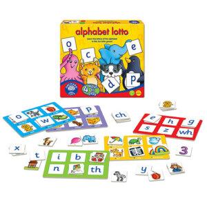 Orchard Toys Επιτραπέζιο παιχνίδι 'Η Αλφαβήτα Λόττο', επιτραπέζια παιχνίδια, επιτραπεζια, επιτραπεζια παιχνιδια, εκπαιδευτικά παιχνίδια, παιδαγωγικά παιχνίδια, παιδικά παιχνίδια, δώρα, δώρο, επιτραπέζια, παιχνίδια για κορίτσια, παιχνίδια για αγόρια, πεχνιδια, παιχνιδια, paixnidia, pexnidia, orchard toys, Παιδικά Επιτραπέζια Παιχνίδια Orchard Toys, Επιτραπέζια Παιχνίδια Orchard Toys, orchard toys public, orchard toys ελλαδα, orchard παιχνιδια, orchard games, orchard 083
