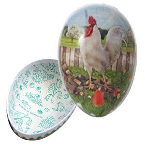 Πασχαλινό αυγό Κόκορας 15 εκ., nestler, πασχαλινες λαμπαδες, αυγα, πασχαλινο τραπεζι, διακοσμητικα, δωρο πασχα, pasxa, glyka, πασχα, λαμπαδεσ, βαψιμο αυγων, πασχαλινη διακοσμηση, ιδεεσ για παιδικο παρτυ, lampades, κοκκινα αυγα, πασχαλινα αυγα, αυγα πασχαλινα, παιδικο παρτυ, λαμπαδεσ πασχαλινεσ χονδρικη, πασχαλινα αυγα με ντεκουπαζ, βαψιμο αυγων με χαρτι γκοφρε, πασχαλινα παιχνιδια, ντεκουπαζ σε αυγα, pasxalina ayga, pasxalina, το πασχα