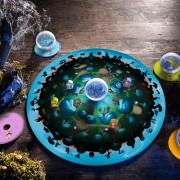 Haba Επιτραπέζιο '1,2,3 Διαγωνισμός Μικρών Μάγων'