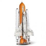 """Eitech Κατασκευή """"Διαστημόπλοιο"""""""