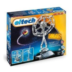 Eitech Μεταλλική κατασκευή 'Φωτοβολταϊκό πάνελ 3 προτάσεις μοντέλων', Eitech, eitech 00078, σετ κατασκευής, κατασκευή, κατασκευές, κατασκευες, κατασκευεσ, κατασκευη, φτιαξτο, παιδικες κατασκευες, ειδη χομπυ, kataskeues