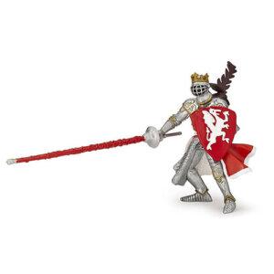 Papo Φιγούρα Βασιλιάς Δράκος Κόκκινος, papo figures, παπο, figura, figures shop, φιγουρα, φιγούρα, φιγούρες, φιγουρες, Μινιατούρες Papo, papo greece, papo toys greece, μινιατούρες, φιγούρες δράσης, φιγουρες papo, μινιατουρες ζωων, φιγουρες ζωων, μινιατουρες κουκλοσπιτου, μινιατουρες galactic adventures, papo 39386