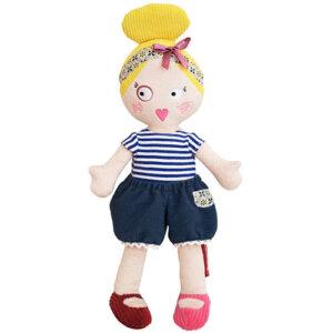 Κούκλα Deglingos Colette, Deglingos, κουκλα, παιχνιδια με μωρα, παιχνιδια για μωρα, κουκλεσ, μωρο, παιχνιδια για κοριτσια με μωρα, mvrakia, κουκλα μου, παιδικα παιχνιδια, εκπαιδευτικα παιχνιδια, koykles, koukles, κουκλες, κουκλες για κοριτσια, deglingos greece, deglingos GT45100