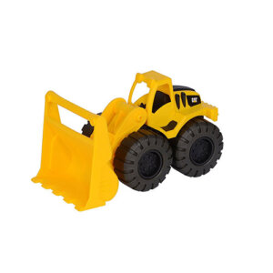 Cat Prescool - Wheel Loader, CAT, παιχνιδια εκσκαφεας, παιχνιδια με εκσκαφεις, μεγαλα φορτηγα παιχνιδια, παιχνιδια φορτηγα μεταφορες, φορτηγα παιχνιδια για παιδια, μπουλντόζες για παιδια,μπουλντόζες παιδικες, μπουλντόζες παιχνιδια,παιχνιδια με μπουλντοζες που σκαβουν, παιχνιδια με μπουλντοζες που φορτώνουν, παιχνιδια με φορτωτες, παιχνιδια με κλαρκ και φορτηγα, αυτοκινητάκια CAT, αυτοκίνητα CAT, autokinita CAT, εργοταξιακα οχηματα CAT, μπουλντοζες, παιδικα φορτηγα, φορτηγα, αυτοκινητάκια, αυτοκίνητα, autokinitakia, αυτοκίνητα, pexnidia aftokinitakia, CAT 82023