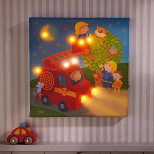 Haba Φωτιστικό νυκτός 'Πυροσβεστική', haba, haba 302659, haba παιχνιδια, haba παιδικα επιπλα, haba φωτιστικα, haba σχολικες τσαντες, haba φωτακι νυκτος, haba furniture online shop, haba toys, φωτιστικα, παιδικα φωτιστικα, φωτιστικα παιδικα, παιδικο δωματιο, φωτιστικα τοιχου, fotistika, φωτιστικό νυκτός, φωτιστικά νυκτός, φωτιστικά νύχτας, φωτάκι νύχτας, φωτιστικα υπνοδωματιου, φωτιστικα δωματιου, paidiko dvmatio, φωτιστικα για παιδικο δωματιο, fvtistika, fwtistika