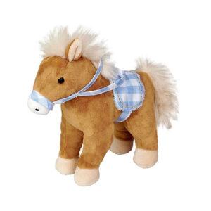 """Λούτρινο Πόνυ Sam με σέλα """"Our Pony Farm"""", παιχνιδια με ζωα, ζωακια, zvakia, ζωα παιχνιδια, παιχνιδια ζωα, zoakia, παιχνιδια με ζωα, λούτρινα, λουτρινα, παιχνίδια, παιχνιδια, παιχνίδια για κορίτσια, loutrina, λούτρινα, λούτρινο, παιχνίδια, παιχνιδια, παιχνιδια για κοριτσια, παιχνίδι, παιχνιδι, δώρα, δωρα, δώρο, δωρο, spiegelburg. spiegelburg 14758"""