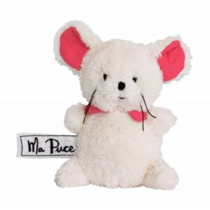Les Déglingos Λούτρινο Ma Puce, το ποντικάκι, deglingos, deglingos ελλαδα, les deglingos online shop, deglingos τσαντες, les deglingos τσαντες, παιχνιδια, ζωακια, κουκλα, zoakia, παιχνιδια με ζωα, κουκλεσ μωρα, παιδικα, μωρο, βρεφικα ειδη, μωρα, το παιχνιδι, zvakia, koukles, παιχνιδια για παιδια, παιχνιδια με αρκουδακια, deglingos 15006