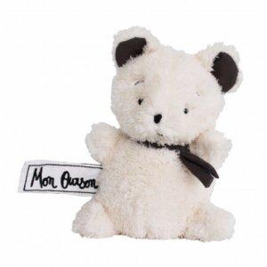 Les Déglingos Λούτρινο Mon Ourson, το αρκουδάκι, deglingos, deglingos ελλαδα, les deglingos online shop, deglingos τσαντες, les deglingos τσαντες, παιχνιδια, ζωακια, κουκλα, zoakia, παιχνιδια με ζωα, κουκλεσ μωρα, παιδικα, μωρο, βρεφικα ειδη, μωρα, το παιχνιδι, zvakia, koukles, παιχνιδια για παιδια, παιχνιδια με αρκουδακια, deglingos 15004