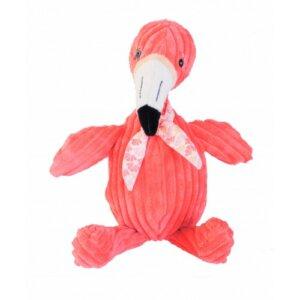 Les Déglingos Λούτρινο To φλαμίνγκο Flamingos (Simply) με κουτί, deglingos, deglingos ελλαδα, les deglingos online shop, deglingos τσαντες, les deglingos τσαντες, παιχνιδια, ζωακια, κουκλα, zoakia, παιχνιδια με ζωα, κουκλεσ μωρα, παιδικα, μωρο, βρεφικα ειδη, μωρα, το παιχνιδι, zvakia, koukles, παιχνιδια για παιδια, παιχνιδια με αρκουδακια, deglingos 33125