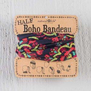 Natural Life Μπαντάνα για τα Μαλλιά Red & Lime Mandala, boho mpantanes, boho mpantana, boho, mpantana, μαντηλια λαιμου, μπαντάνες, κορδελα στα μαλλια, μπουκλεσ, σγουρα μαλλια, ευκολα χτενισματα, mallia, χτενισματα για κοντα μαλλια, κοντα μαλλια, μπουκλες, αξεσουαρ μαλλιων, πωσ να φτιαξω τα μαλλια μου, κουρεμα μαλλιων, stekes, στεφανακια για μαλλια, ομορφα μαλλια, κατσαρα μαλλια, παιδικα αξεσουαρ, κοντα μαλλια 2016, στεκα, τουρμπανι μαλλιων, μαλλια χτενισματα, κοσμηματα για τα μαλλια, κορδελεσ μαλλιων, κορδελες, λαστιχακια μαλλιων, κορδελα μαλλιων, headband, natural life, natural life greece, graffiti, graffiti 34674