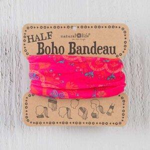Natural Life Μπαντάνα για τα Μαλλιά Pink & Turquoise Mandala Half, boho mpantanes, boho mpantana, boho, mpantana, μαντηλια λαιμου, μπαντάνες, κορδελα στα μαλλια, μπουκλεσ, σγουρα μαλλια, ευκολα χτενισματα, mallia, χτενισματα για κοντα μαλλια, κοντα μαλλια, μπουκλες, αξεσουαρ μαλλιων, πωσ να φτιαξω τα μαλλια μου, κουρεμα μαλλιων, stekes, στεφανακια για μαλλια, ομορφα μαλλια, κατσαρα μαλλια, παιδικα αξεσουαρ, κοντα μαλλια 2016, στεκα, τουρμπανι μαλλιων, μαλλια χτενισματα, κοσμηματα για τα μαλλια, κορδελεσ μαλλιων, κορδελες, λαστιχακια μαλλιων, κορδελα μαλλιων, headband, natural life, natural life greece, graffiti, graffiti 34676