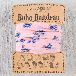 Natural Life Μπαντάνα για τα Μαλλιά Pink Roses, boho mpantanes, boho mpantana, boho, mpantana, μαντηλια λαιμου, μπαντάνες, κορδελα στα μαλλια, μπουκλεσ, σγουρα μαλλια, ευκολα χτενισματα, mallia, χτενισματα για κοντα μαλλια, κοντα μαλλια, μπουκλες, αξεσουαρ μαλλιων, πωσ να φτιαξω τα μαλλια μου, κουρεμα μαλλιων, stekes, στεφανακια για μαλλια, ομορφα μαλλια, κατσαρα μαλλια, παιδικα αξεσουαρ, κοντα μαλλια 2016, στεκα, τουρμπανι μαλλιων, μαλλια χτενισματα, κοσμηματα για τα μαλλια, κορδελεσ μαλλιων, κορδελες, λαστιχακια μαλλιων, κορδελα μαλλιων, headband, natural life, natural life greece, graffiti, graffiti 50380