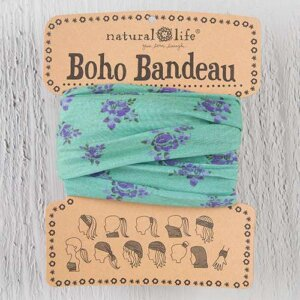 Natural Life Μπαντάνα για τα Μαλλιά Sage Roses, boho mpantanes, boho mpantana, boho, mpantana, μαντηλια λαιμου, μπαντάνες, κορδελα στα μαλλια, μπουκλεσ, σγουρα μαλλια, ευκολα χτενισματα, mallia, χτενισματα για κοντα μαλλια, κοντα μαλλια, μπουκλες, αξεσουαρ μαλλιων, πωσ να φτιαξω τα μαλλια μου, κουρεμα μαλλιων, stekes, στεφανακια για μαλλια, ομορφα μαλλια, κατσαρα μαλλια, παιδικα αξεσουαρ, κοντα μαλλια 2016, στεκα, τουρμπανι μαλλιων, μαλλια χτενισματα, κοσμηματα για τα μαλλια, κορδελεσ μαλλιων, κορδελες, λαστιχακια μαλλιων, κορδελα μαλλιων, headband, natural life, natural life greece, graffiti, graffiti 50381