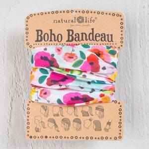 Natural Life Μπαντάνα για τα Μαλλιά Pink Floral Polka Dot, boho mpantanes, boho mpantana, boho, mpantana, μαντηλια λαιμου, μπαντάνες, κορδελα στα μαλλια, μπουκλεσ, σγουρα μαλλια, ευκολα χτενισματα, mallia, χτενισματα για κοντα μαλλια, κοντα μαλλια, μπουκλες, αξεσουαρ μαλλιων, πωσ να φτιαξω τα μαλλια μου, κουρεμα μαλλιων, stekes, στεφανακια για μαλλια, ομορφα μαλλια, κατσαρα μαλλια, παιδικα αξεσουαρ, κοντα μαλλια 2016, στεκα, τουρμπανι μαλλιων, μαλλια χτενισματα, κοσμηματα για τα μαλλια, κορδελεσ μαλλιων, κορδελες, λαστιχακια μαλλιων, κορδελα μαλλιων, headband, natural life, natural life greece, graffiti, graffiti 51308