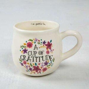 "Natural Life Κεραμική Κούπα ""A cup of Gratitude"", γυναικεια, koypes, γυναικειο, φλυτζανι καφε συμβολα, κεικ σε κουπα, καφε για διαβασμα, flitzani, σετ τσαγιου, φλυτζανι τσαγιου, κουπα καφε, φλυτζανια, φλυτζανι καφε, φλιτζάνι, κουπεσ, κουπεσ καφε, φλυτζανι, φλυτζανια τσαγιου, φλυτζανια καφε, koupes, φλιτζανια, δωρα, δωρο πασχα, πρωτοτυπο, δωρο χριστουγεννων, δωρα χριστουγεννων, δωρα γενεθλιων, χριστουγεννιατικα δωρα, πρωτοτυπα δωρα, δωρα για το σπιτι, τι δωρο να παρω στην κολλητη μου, χειροποιητα χριστουγεννιατικα δωρα, δωρα γενεθλιων για φιλη, το καλυτερο δωρο, ιδέεσ για δώρα γενεθλίων, natural life, natural life greece, graffiti, graffiti 51089"