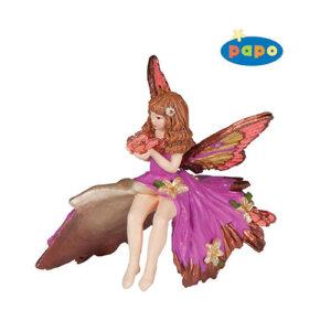 Papo Φιγούρα Παιδί Ξωτικό, papo figures, παπο, figura, figures shop, φιγουρα, φιγούρα, φιγούρες, φιγουρες, Μινιατούρες Papo, papo greece, papo toys greece, μινιατούρες, φιγούρες δράσης, φιγουρες papo, μινιατουρες ζωων, φιγουρες ζωων, μινιατουρες κουκλοσπιτου, μινιατουρες galactic adventures, papo 38812
