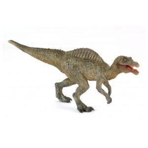 Papo Φιγούρα Spinosaurus, papo figures, παπο, figura, figures shop, φιγουρα, φιγούρα, φιγούρες, φιγουρες, Μινιατούρες Papo, papo greece, papo toys greece, μινιατούρες, φιγούρες δράσης, φιγουρες papo, μινιατουρες ζωων, φιγουρες ζωων, μινιατουρες κουκλοσπιτου, μινιατουρες galactic adventures, papo 55065