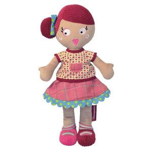 Κούκλα Deglingos Jeannette, Deglingos, κουκλα, παιχνιδια με μωρα, παιχνιδια για μωρα, κουκλεσ, μωρο, παιχνιδια για κοριτσια με μωρα, mvrakia, κουκλα μου, παιδικα παιχνιδια, εκπαιδευτικα παιχνιδια, koykles, koukles, κουκλες, κουκλες για κοριτσια, deglingos greece, deglingos GT45900