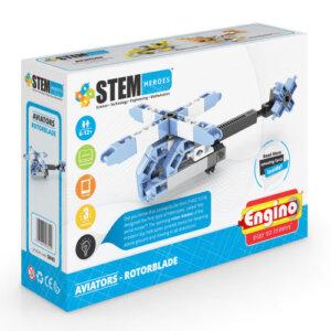 Engino AVIATORS: ROTOBLADE, playmobil, plan toys, engino toys, engino robotics, toys cyprus, engino cyprus, engino παιχνιδια, παιχνιδια κατασκευων για κοριτσια, παιχνιδια κατασκευων για αγορια, ρομποτική, ρομποτική για παιδιά, έξυπνα παιχνίδια, εκπαιδευτικά παιχνίδια για παιδιά, εκπαιδευτικά, παιδαγωγικά, επιστημονικά παιχνίδια, paixnidia, pexndia, παιχνιδια, παιχνίδια, παιδικα παιχνιδια, παιχνίδια για κορίτσια, παιχνιδια για κοριτσια, παιχνιδια για αγορια, παιχνιδια για παιδια, engino, engino sh43