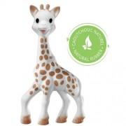Sophie la girafe Σετ δώρου Sophiesticated με την Σόφι και κουδουνίστρα καρδιά