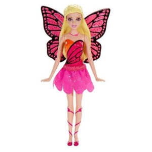 Barbie Μίνι Πριγκίπισσες - Νεράιδα Mariposa (V7050), Barbie Συλλεκτικές, Συλλεκτικές Κούκλες, barbie, μπαρμπι, mparmpi, barbie ελληνικα, μπαρμπη, παιχνιδια μπαρμπι, μπαρμπι παιχνιδια, παιχνιδια barbie, κουκλεσ μπαρμπι, παιχνιδια με κουκλεσ, paixnidia barbie, μπαρμπι παιχνιδι, μπαρπη, παιχνιδια με barbie, κουκλεσ barbie, barbie κουκλες, mattel, παιχνιδια mattel, mattel V7050