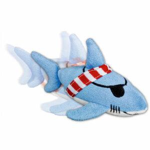 """Καρχαρίας """"Sharky"""", παιχνιδια, ζωακια, κουκλα, zoakia, παιχνιδια με ζωα, κουκλεσ μωρα, παιδικα, μωρο, βρεφικα ειδη, μωρα, το παιχνιδι, zvakia, koukles, παιχνιδια για παιδια, παιχνιδια με αρκουδακια, spiegelburg 12119"""