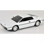 Toy State Αυτοκίνητο James Bond – 007 με Φως & Ήχο