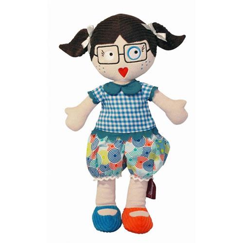 Κούκλα Deglingos Suzette, Deglingos, κουκλα, παιχνιδια με μωρα, παιχνιδια για μωρα, κουκλεσ, μωρο, παιχνιδια για κοριτσια με μωρα, mvrakia, κουκλα μου, παιδικα παιχνιδια, εκπαιδευτικα παιχνιδια, koykles, koukles, κουκλες, κουκλες για κοριτσια, deglingos greece, deglingos GT45800