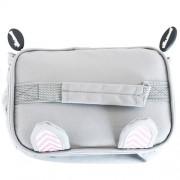 Deglingos Lunch Bag Loup Wolf Bigbos GT31900