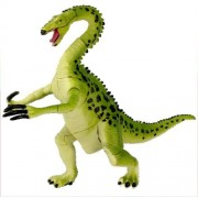 "3D Παζλ ""T-Rex World"" (23 τμχ)"