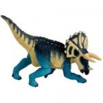 """3D Παζλ """"T-Rex World"""" (23 τμχ), 3D παζλ, 3D puzzle, 3D pazl, παζλ, pazl, puzzle, 3D puzzle, 3D παζλ, παζλ, puzzles, τανκ 3D, παιδικά παιχνίδια, παιχνίδια, παιχνιδια, παιχνίδια για κορίτσια, παιχνίδια για αγόρια, επιτραπέζια, παιχνίδια με παζλ, δώρα, δώρο, spiegelburg, spiegelburg 12220"""