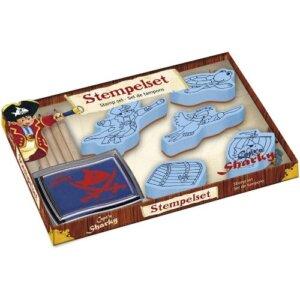 """Σετ σφραγίδες """"Sharky"""", χειροτεχνίες, χειροτεχνίες για παιδιά, κατασκευές, καλλιτεχνικά, εκπαιδευτικά παιχνίδια, ζωγραφική, ζωγραφιές, παιδαγωγικά, εκπαιδευτικά, παιδαγωγικά παιχνίδια, καλλιτεχνικά, παιχνιδια, πεχνιδια, paixnidia gia koritsia, παιχνιδια για αγορια, paixnidia gia agoria, παιχνιδια για παιδια, παιδικα παιχνιδια, spiegelburg, spiegelburg 21364"""