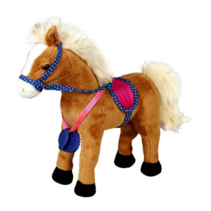 """Λούτρινο Άλογο Iva """"Horse Friends"""", παιχνιδια με ζωα, ζωακια, zvakia, ζωα παιχνιδια, παιχνιδια ζωα, zoakia, παιχνιδια με ζωα, λούτρινα, λουτρινα, παιχνίδια, παιχνιδια, παιχνίδια για κορίτσια, loutrina, λούτρινα, λούτρινο, παιχνίδια, παιχνιδια, παιχνιδια για κοριτσια, παιχνίδι, παιχνιδι, δώρα, δωρα, δώρο, δωρο, spiegelburg. spiegelburg 14309"""