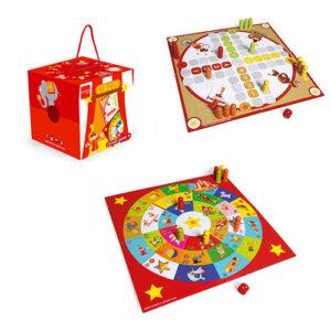 Scratch Europe Επιτραπέζιο Γκρινιάρης-Φιδάκι Circus, επιτραπέζια παιχνίδια, επιτραπεζια, επιτραπέζιο, epitrapezia, epitrapezio, παιχνιδια, πεχνιδια, paixnidia gia koritsia, παιχνιδια για αγορια, paixnidia gia agoria, παιχνιδια για παιδια, παιδικα παιχνιδια, haba, επιτραπέζια παιχνίδια, δώρα, δώρο, δωρα, δωρο, δώρα για παιδιά, δωρα για παιδια, έξυπνα δώρα, παιδιά, παιδί, παιδια, παιδι, scratch europe, scratch europe greece, scratch europe 6121049