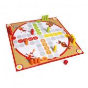 Scratch Europe Επιτραπέζιο Γκρινιάρης-Φιδάκι Circus