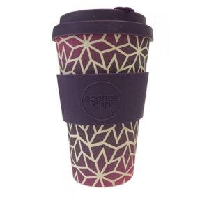 Ποτήρι Bamboo με Καπάκι Ecoffee Cup Stargrape 400ml 600131, θερμος bamboo, θερμοι bamboo, thermoi bamboo, thermos bamboo, γυναικεια, koypes, γυναικειο, φλυτζανι καφε συμβολα, φλυτζανι συμβολα, πορσελανη, flitzani, σετ τσαγιου, θερμοσ, φλυτζανι τσαγιου, κουπα καφε, φλυτζανια, φλυτζανι καφε, φλιτζάνι, κουπεσ, κουπεσ καφε, φλυτζανι, φλυτζανια τσαγιου, φλυτζανια καφε, koupes, φλυτζανι καφε διαβασμα, φλιτζανια, ποτηρια, δωρα γενεθλιων, ειδη τσαγιου, ειδη καφε, σετ ποτηρια, ειδη κουζινασ, καταστηματα e shop, κουτια για δωρα, ειδη για το σπιτι, πλαστικα ποτηρια καφε, ποτηρια πλαστικα, κουτια δωρων, κεραμικα, κουπα, Ecoffee 600131