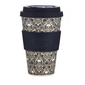 Ποτήρι Bamboo με Καπάκι Ecoffee Cup Milperra Mutha 400ml 600136, θερμος bamboo, θερμοι bamboo, thermoi bamboo, thermos bamboo, γυναικεια, koypes, γυναικειο, φλυτζανι καφε συμβολα, φλυτζανι συμβολα, πορσελανη, flitzani, σετ τσαγιου, θερμοσ, φλυτζανι τσαγιου, κουπα καφε, φλυτζανια, φλυτζανι καφε, φλιτζάνι, κουπεσ, κουπεσ καφε, φλυτζανι, φλυτζανια τσαγιου, φλυτζανια καφε, koupes, φλυτζανι καφε διαβασμα, φλιτζανια, ποτηρια, δωρα γενεθλιων, ειδη τσαγιου, ειδη καφε, σετ ποτηρια, ειδη κουζινασ, καταστηματα e shop, κουτια για δωρα, ειδη για το σπιτι, πλαστικα ποτηρια καφε, ποτηρια πλαστικα, κουτια δωρων, κεραμικα, κουπα, Ecoffee 600136