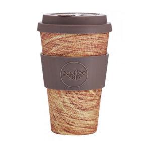 Ποτήρι Bamboo με Καπάκι Ecoffee Cup Jack O' Toole 400ml 600144, θερμος bamboo, θερμοι bamboo, thermoi bamboo, thermos bamboo, γυναικεια, koypes, γυναικειο, φλυτζανι καφε συμβολα, φλυτζανι συμβολα, πορσελανη, flitzani, σετ τσαγιου, θερμοσ, φλυτζανι τσαγιου, κουπα καφε, φλυτζανια, φλυτζανι καφε, φλιτζάνι, κουπεσ, κουπεσ καφε, φλυτζανι, φλυτζανια τσαγιου, φλυτζανια καφε, koupes, φλυτζανι καφε διαβασμα, φλιτζανια, ποτηρια, δωρα γενεθλιων, ειδη τσαγιου, ειδη καφε, σετ ποτηρια, ειδη κουζινασ, καταστηματα e shop, κουτια για δωρα, ειδη για το σπιτι, πλαστικα ποτηρια καφε, ποτηρια πλαστικα, κουτια δωρων, κεραμικα, κουπα, Ecoffee 600144