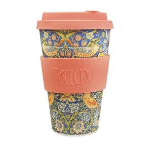 Ποτήρι Bamboo με Καπάκι Ecoffee Cup Thief 400ml 600507, θερμος bamboo, θερμοι bamboo, thermoi bamboo, thermos bamboo, γυναικεια, koypes, γυναικειο, φλυτζανι καφε συμβολα, φλυτζανι συμβολα, πορσελανη, flitzani, σετ τσαγιου, θερμοσ, φλυτζανι τσαγιου, κουπα καφε, φλυτζανια, φλυτζανι καφε, φλιτζάνι, κουπεσ, κουπεσ καφε, φλυτζανι, φλυτζανια τσαγιου, φλυτζανια καφε, koupes, φλυτζανι καφε διαβασμα, φλιτζανια, ποτηρια, δωρα γενεθλιων, ειδη τσαγιου, ειδη καφε, σετ ποτηρια, ειδη κουζινασ, καταστηματα e shop, κουτια για δωρα, ειδη για το σπιτι, πλαστικα ποτηρια καφε, ποτηρια πλαστικα, κουτια δωρων, κεραμικα, κουπα, Ecoffee 600507
