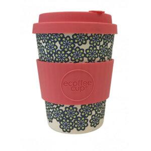 Ποτήρι Bamboo με Καπάκι Ecoffee Cup Like, totally! 340ml 600203, θερμος bamboo, θερμοι bamboo, thermoi bamboo, thermos bamboo, γυναικεια, koypes, γυναικειο, φλυτζανι καφε συμβολα, φλυτζανι συμβολα, πορσελανη, flitzani, σετ τσαγιου, θερμοσ, φλυτζανι τσαγιου, κουπα καφε, φλυτζανια, φλυτζανι καφε, φλιτζάνι, κουπεσ, κουπεσ καφε, φλυτζανι, φλυτζανια τσαγιου, φλυτζανια καφε, koupes, φλυτζανι καφε διαβασμα, φλιτζανια, ποτηρια, δωρα γενεθλιων, ειδη τσαγιου, ειδη καφε, σετ ποτηρια, ειδη κουζινασ, καταστηματα e shop, κουτια για δωρα, ειδη για το σπιτι, πλαστικα ποτηρια καφε, ποτηρια πλαστικα, κουτια δωρων, κεραμικα, κουπα, Ecoffee 600203