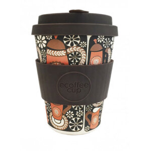 Ποτήρι Bamboo με Καπάκι Ecoffee Cup Morning Coffee 340ml 600224, θερμος bamboo, θερμοι bamboo, thermoi bamboo, thermos bamboo, γυναικεια, koypes, γυναικειο, φλυτζανι καφε συμβολα, φλυτζανι συμβολα, πορσελανη, flitzani, σετ τσαγιου, θερμοσ, φλυτζανι τσαγιου, κουπα καφε, φλυτζανια, φλυτζανι καφε, φλιτζάνι, κουπεσ, κουπεσ καφε, φλυτζανι, φλυτζανια τσαγιου, φλυτζανια καφε, koupes, φλυτζανι καφε διαβασμα, φλιτζανια, ποτηρια, δωρα γενεθλιων, ειδη τσαγιου, ειδη καφε, σετ ποτηρια, ειδη κουζινασ, καταστηματα e shop, κουτια για δωρα, ειδη για το σπιτι, πλαστικα ποτηρια καφε, ποτηρια πλαστικα, κουτια δωρων, κεραμικα, κουπα, Ecoffee 600224