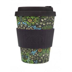 Ποτήρι Bamboo με Καπάκι Ecoffee Cup William Morris Blackthorn 340ml 600600, θερμος bamboo, θερμοι bamboo, thermoi bamboo, thermos bamboo, γυναικεια, koypes, γυναικειο, φλυτζανι καφε συμβολα, φλυτζανι συμβολα, πορσελανη, flitzani, σετ τσαγιου, θερμοσ, φλυτζανι τσαγιου, κουπα καφε, φλυτζανια, φλυτζανι καφε, φλιτζάνι, κουπεσ, κουπεσ καφε, φλυτζανι, φλυτζανια τσαγιου, φλυτζανια καφε, koupes, φλυτζανι καφε διαβασμα, φλιτζανια, ποτηρια, δωρα γενεθλιων, ειδη τσαγιου, ειδη καφε, σετ ποτηρια, ειδη κουζινασ, καταστηματα e shop, κουτια για δωρα, ειδη για το σπιτι, πλαστικα ποτηρια καφε, ποτηρια πλαστικα, κουτια δωρων, κεραμικα, κουπα, Ecoffee 600600