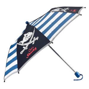 """Ομπρέλα Τσέπης """"Sharky"""", ομπρελα, ομπρελες, παιδικα αξεσουαρ, ομπρέλα τσέπης, ομπρέλες τσέπης, ομπρελεσ βροχησ, ομπρελες παιδικες, ομπρέλες παιδικές, παιδικες ομπρελες βροχης, φθηνες ομπρελες βροχης, παιδικες ομπρελες διαφανες, spiegelburg 20721"""
