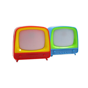 Optiviewer Click-TV Spiegelburg, pexnidia, παιχνίδι, παιχνιδια για κοριτσια, παιχνιδια για αγορια, παρτυ γενεθλιων, χωροι για παιδικα παρτυ, παιδικο παρτυ, παρτυ, ειδη παρτυ, idees gia paidiko party, προσκλησεισ για παρτυ, δωρα για παιδικα παρτυ, δωράκια για παιδικό πάρτυ, πρωτοτυπεσ ιδεεσ για παρτυ, ειδη γενεθλιων, παιδικα παιχνιδια για παρτυ, πρωτοτυπα παιδικα παρτυ, δωρα για παιδικα παρτυ οικονομικα, παιδικα γενεθλια στο σπιτι, παιδικα παρτυ θεσσαλονικη, ειδη παρτυ γενεθλιων, διακοσμηση παρτυ, παιχνιδια για παρτυ, ιδεεσ διακοσμησησ για παιδικο παρτυ, δωρα για παιδικο παρτυ, παιδικα παρτυ αθηνα, παιδικο παρτυ διακοσμηση, paidiko party, παρτυ για κοριτσια, υλικα για παρτυ, χωροι για παιδικα παρτυ, παιδικεσ εκδηλωσεισ, ιδεεσ για παιδικο παρτυ, ειδη για παιδικο παρτυ, παρτι, spiegelburg, spiegelburg 12730