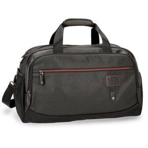 Pepe Jeans Τσάντα Ταξιδιού Baker 7233261, βαλιτσες, βαλίτσες, βαλιτσα, βαλίτσα, βαλιτσα τρολει, βαλιτσες τρολει, βαλιτσες καμπινας, σακίδιο πλάτης πολυθεσιακό, τσάντες, tsantes, τσάντες δημοτικού, τσάντα δημοτικού, τσάντα, πολυθεσιακά σακίδια, πολυθεσιακό σακίδιο, τσάντα πλάτης, σχολική τσάντα, σακίδιο, σχολικά, sxolika, σχολικά είδη, τσαντεσ, τσαντεσ ταξιδιου, σχολικεσ τσαντεσ δημοτικου, παιδικεσ τσαντεσ, σχολικεσ τσαντεσ για κοριτσια, θερμοσ φαγητου, δοχεια φαγητου, tsantes, επωνυμες τσαντες, σχολικεσ τσαντεσ, τσαντα χιαστι, μπλε τσαντα, τσαντεσ γυναικειεσ, τσαντακια χιαστι, σακιδια γυναικεια, tsades, δερματινεσ τσαντεσ, τσαντακια γυναικεια, τσαντα γυναικεια, τσαντεσ επωνυμεσ, γυναικεια τσαντα, επωνυμεσ τσαντεσ, τσαντα ωμου, γυναικειεσ τσαντεσ, tsantew, τσαντεσ ωμου, δερματινη τσαντα, eponimes tsantes, τσαντεσ για κοριτσια, pepe jeans online, pepe jeans online shop, πεπε, pepe jeans e shop, pepe jeans greece, pepe jeans αθηνα, pepe jeans gr, pepe jeans γυναικεια, pepe jeans θεσσαλονικη, pepe jeans bags, pepe jeans online store, pepe jeans shoes skroutz, pepe jeans shoes outlet, πεπε τζιν, pepe jeans 7233261