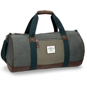 Pepe Jeans Τσάντα Ταξιδιού Devonshire 7243561, βαλιτσες, βαλίτσες, βαλιτσα, βαλίτσα, βαλιτσα τρολει, βαλιτσες τρολει, βαλιτσες καμπινας, σακίδιο πλάτης πολυθεσιακό, τσάντες, tsantes, τσάντες δημοτικού, τσάντα δημοτικού, τσάντα, πολυθεσιακά σακίδια, πολυθεσιακό σακίδιο, τσάντα πλάτης, σχολική τσάντα, σακίδιο, σχολικά, sxolika, σχολικά είδη, τσαντεσ, τσαντεσ ταξιδιου, σχολικεσ τσαντεσ δημοτικου, παιδικεσ τσαντεσ, σχολικεσ τσαντεσ για κοριτσια, θερμοσ φαγητου, δοχεια φαγητου, tsantes, επωνυμες τσαντες, σχολικεσ τσαντεσ, τσαντα χιαστι, μπλε τσαντα, τσαντεσ γυναικειεσ, τσαντακια χιαστι, σακιδια γυναικεια, tsades, δερματινεσ τσαντεσ, τσαντακια γυναικεια, τσαντα γυναικεια, τσαντεσ επωνυμεσ, γυναικεια τσαντα, επωνυμεσ τσαντεσ, τσαντα ωμου, γυναικειεσ τσαντεσ, tsantew, τσαντεσ ωμου, δερματινη τσαντα, eponimes tsantes, τσαντεσ για κοριτσια, pepe jeans online, pepe jeans online shop, πεπε, pepe jeans e shop, pepe jeans greece, pepe jeans αθηνα, pepe jeans gr, pepe jeans γυναικεια, pepe jeans θεσσαλονικη, pepe jeans bags, pepe jeans online store, pepe jeans shoes skroutz, pepe jeans shoes outlet, πεπε τζιν, pepe jeans 7243561