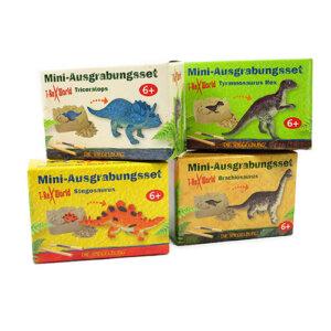 """Σετ Ανασκαφής δεινόσαυρου """"T-Rex World"""", παιχνιδια ανασκαφων, παιχνιδια με δεινοσαυρους, παιχνιδια με δεινοσαυρους ρεξ, σκελετοι δεινοσαυρων παιχνιδια, δεινοσαυροι παιχνιδια, δεινοσαυροι, δεινόσαυροι παιχνίδια, παιχνιδια, παιχνιδια για παιδια, paxnidia, αγορίστικα παιχνίδια, παρκο δεινοσαυρων, παιχνιδια με δεινοσαυρουσ, ολα τα παιχνιδια, δινοσαβρι, παιδικα παιχνιδια, εκπαιδευτικα παιχνιδια, ειδη δεινοσαυρων, δεινοσαυροι αθηνα, dinosavros, παιχνιδια για αγορια 10 ετων, deinosayroi, t-rex world, spiegelburg, spiegelburg 12396"""