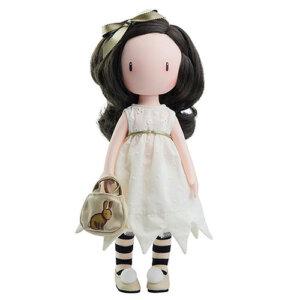 "Santoro Gorjuss Κούκλα ""I love you little rabbit"" 04909, santoro gorjuss, gorjuss, santoro london, gorjuss santoro, gorgeous santoro, gorjuss dolls, santoro london gorjuss, κουκλεσ, κουκλα, κούκλες, κούκλα, παιχνίδια, παιχνιδια, πεχνιδια, παιχνίδια για κορίτσια, παιχνιδια για κοριτσια, pexnidia, paixnidia, I love you little rabbit, 04909"