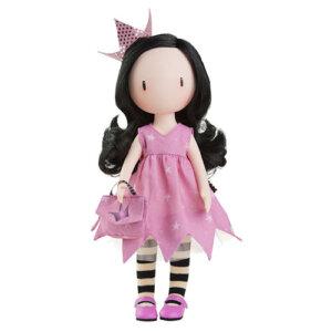 "Santoro Gorjuss Κούκλα ""Dreaming"" 04911, santoro gorjuss, gorjuss, santoro london, gorjuss santoro, gorgeous santoro, gorjuss dolls, santoro london gorjuss, κουκλεσ, κουκλα, κούκλες, κούκλα, παιχνίδια, παιχνιδια, πεχνιδια, παιχνίδια για κορίτσια, παιχνιδια για κοριτσια, pexnidia, paixnidia, Dreaming, 04911"